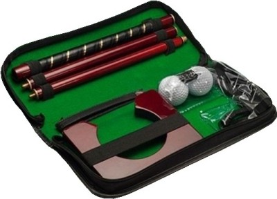 Smiledrive Executive Golf Kit