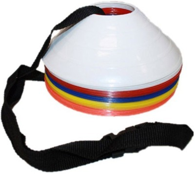Sahni Sports Space Marker (Set Of 25) Football Kit