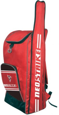 Neo Strike Pro 500 Cricket Kit