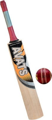 AVATS 1BT-1BL Cricket Kit