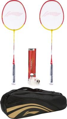 Li-Ning XP-807 Badminton Kit