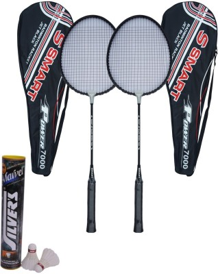 Smart Power 7000 Badminton Kit