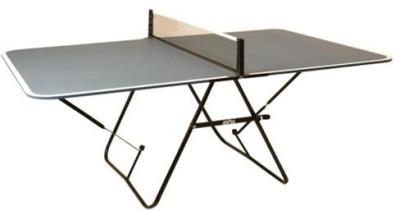 Stag JUNIOR Table Tennis Kit