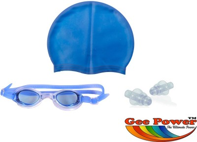 Gee Power Adult Swimming Pack Swimming Kit