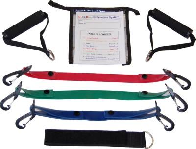 Duraband Fitness Kit