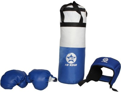 TenStar bx-001 Boxing Kit