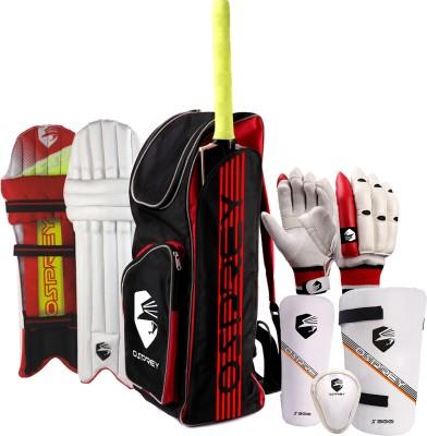 Osprey Os 500 Cricket Kit