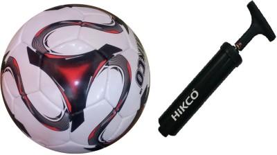 Hikco hsb15 Football Kit