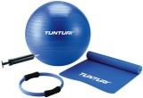 Tunturi Pilates Gym & Fitness Kit