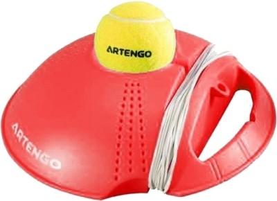 Artengo Balls Back Tennis Kit