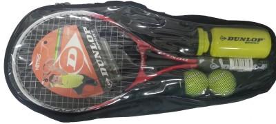 Dunlop Nitro-25 Set Tennis Kit