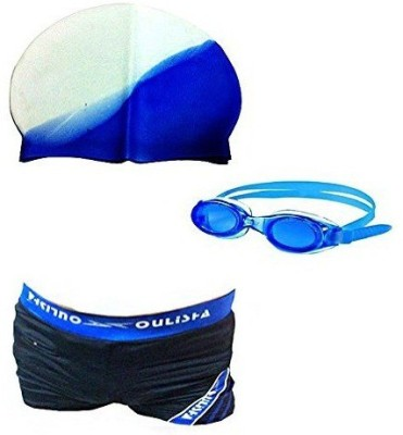 STAR X swim-cgs Swimming Kit
