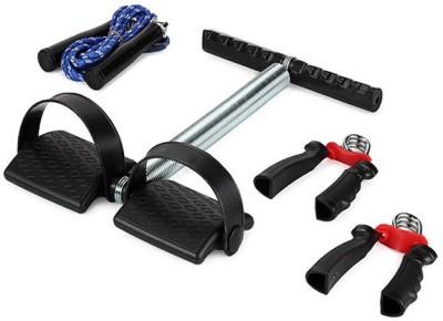 Eshopitude Fitness Kit Gym & Fitness Kit