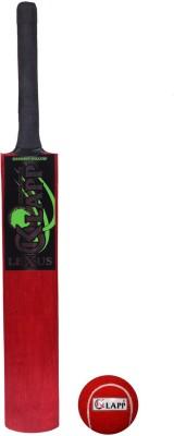 Klapp Lexus Cricket Kit