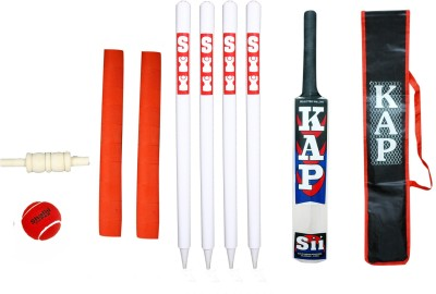 SII CRICKET COMBO Cricket Kit