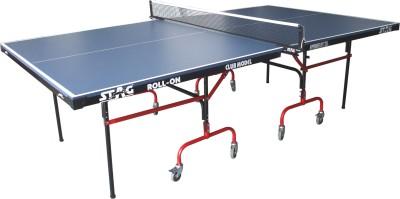 Stag CLUB Table Tennis Kit