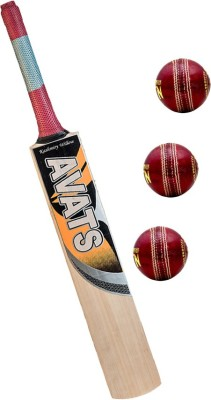 AVATS 1BT-3Bl Cricket Kit