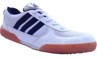 Navex Badminton Sports Shoes Size: 9 Badminton Kit