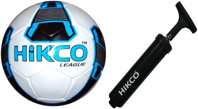 Hikco hsb04 Football Kit