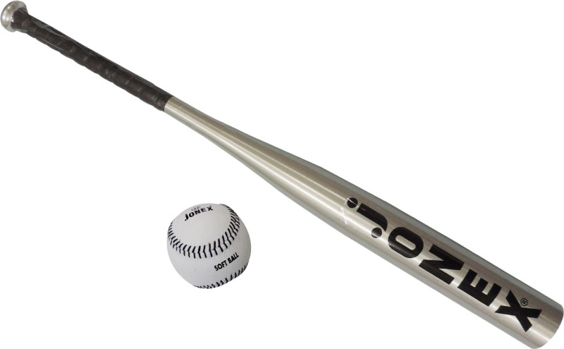 JJ Jonex basebat Baseball Kit