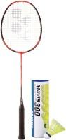 Yonex VT1LTSP&Mavis300 Badminton Kit