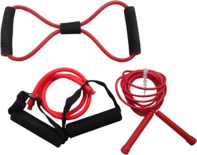 Sahni Sports Training Set Medium Gym & Fitness Kit
