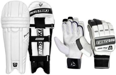 Neo Strike Pro Combo 1000 Cricket Kit