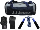 JJ Jonex smart Gym combo and Exercise Gy...