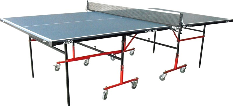 Stag SLEEK Table Tennis Kit