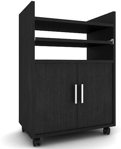 Deals   Dining Room Kitchen Cabinets