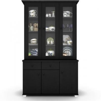 Housefull Engineered Wood Kitchen Cabinet