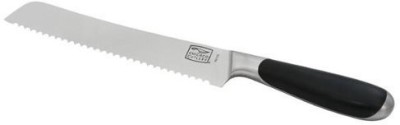 Chicago Cutlery Belden 8Inch20.3Cm Bread Knife With Sheath Protector