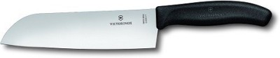 Victorinox Steel Knife