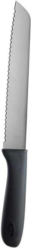 OXO Bread Stainless Steel Knife(Pack of 1)