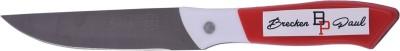 BRECKEN PAUL Stainless Steel Knife