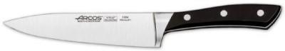 ARCOS Forged Terranova 6Inch Kitchen Knife