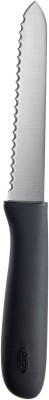 OXO Serrated Utility Stainless Steel Knife