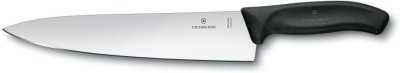 Victorinox Swiss Classic Carving 25 cm Stainless Steel Knife