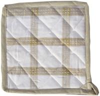 Five Seasons House Beige Cotton Kitchen Linen Set(Pack of 1)