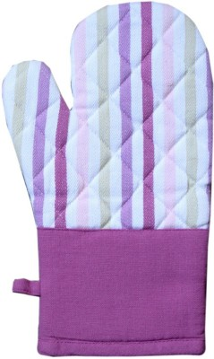 Five Seasons House Multicolor Cotton Kitchen Linen Set