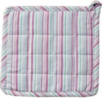 Five Seasons House Pink Cotton Kitchen Linen Set(Pack of 1)