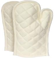 Lushomes Multicolor Cotton Kitchen Linen Set(Pack of 2)