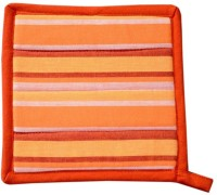 Five Seasons House Multicolor Cotton Kitchen Linen Set(Pack of 1)