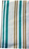 Tidy Multicolor Cotton Kitchen Linen Set(Pack of 1)