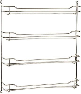Howards Steel Kitchen Rack