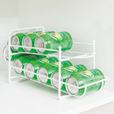 Howards Steel Kitchen Rack