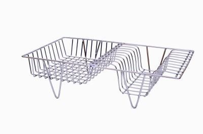 Zecado Stainless Steel Kitchen Rack
