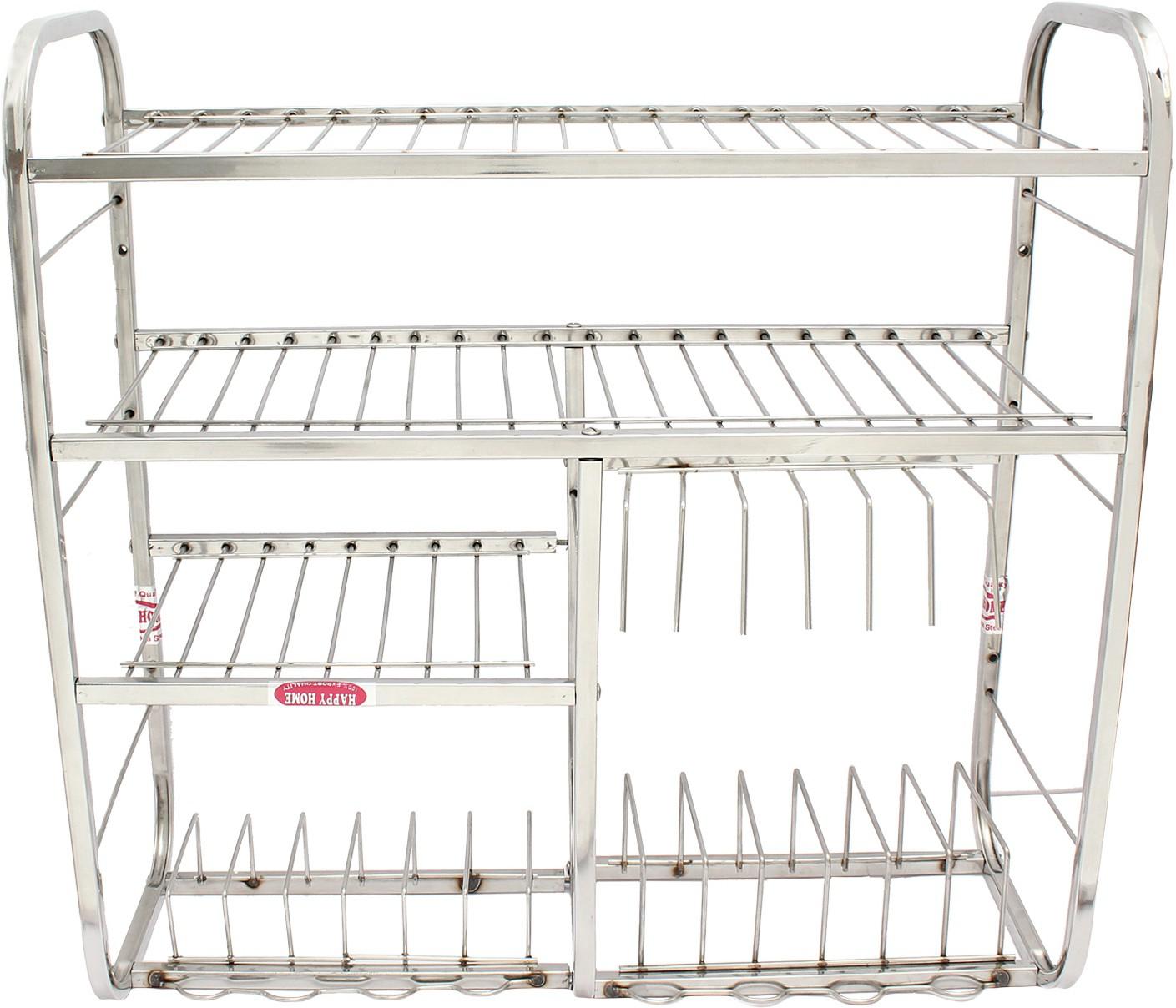 Kitchen Racks Stainless Steel Kitchen Racks