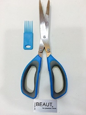 Beaut Steel Herbs Scissor
