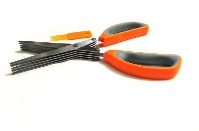 LavelleKitchen Stainless Steel All-Purpose Scissor
